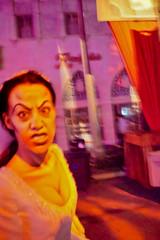 HHN25_017 (allen ramlow) Tags: halloween night actors orlando sony 25 horror nights scarry highiso 2015 a6000 hhn25 sel2026