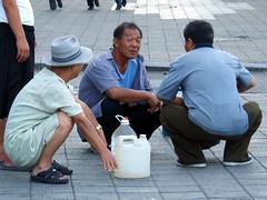 052-P9082642 (laperlenoire) Tags: asia asie northkorea pyongyang coreedunord