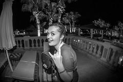 Danil Kolodin_Oriflame Egypt_high_DKL_0218