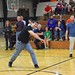 "2015_Class_on_Class_Dodgeball_0166 • <a style=""font-size:0.8em;"" href=""http://www.flickr.com/photos/127525019@N02/22178195220/"" target=""_blank"">View on Flickr</a>"