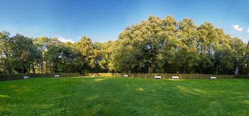 MH_Schlosspark_Biesdorf_FotoOleBader-0806Panorama