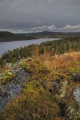 No. 1028 Synnfjord (H-L-Andersen) Tags: autumn nature colors norway landscape landscapes scandinavia 6d ef24105mmf4 spåtind canoneos6d synfjell hlandersen synnfjord
