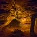 Laurel Caverns 20