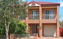 13 Cooks Avenue, Canterbury NSW