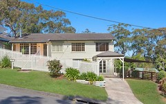 47 Meredith Avenue, Hornsby Heights NSW