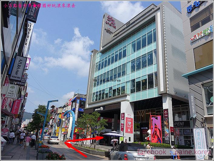 釜山Aventree hotel (1).JPG