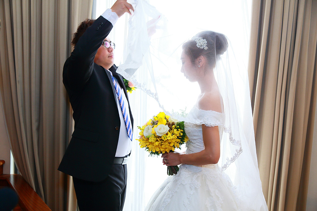 My wedding_0759