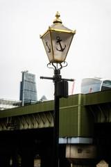 Anchor Pub Lamp (garryknight) Tags: light london lamp pub samsung lamppost anchor bankside lightroom publichouse theanchor nx2000 on1photo10