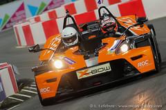 AD8A5523-2 (Laurent Lefebvre .) Tags: roc f1 motorsports formula1 plato wolff raceofchampions coulthard grosjean kristensen priaux vettel ricciardo welhrein