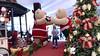 ... o último que passar ... (José Argemiro) Tags: christmas natal mall shopping interior bears decor decoração ursos comércio bearsplayful