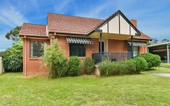 152 Wilson Drive, Hill Top NSW