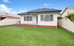 129 Booker Bay Road, Booker Bay NSW