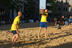 Beach 2011 vr 045