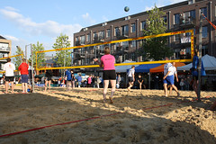 Beach 2011 do 049