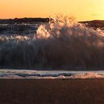 sunset wave 1 thumbnail
