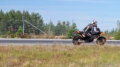 7IMG7736 (Holtsun napsut) Tags: new summer sport race canon honda finland track outdoor racing bmw yamaha r1 suzuki org kawasaki motorsport cbr moottoripyörä kemora 10r eos7d motorg