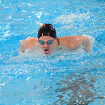 "<b>0973</b><br/> Women's Swimming Grinnell <a href=""//farm6.static.flickr.com/5739/23079560082_a212aa4e49_o.jpg"" title=""High res"">∝</a>"