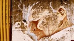 _DSC4277 (Parritas) Tags: street city streetart eye lost hope graffiti justice calle faith poor napoli napoles mafia scuola libert pobreza secondigliano arteurbano camorra scampia