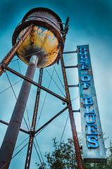 Disney Springs (scaturchio) Tags: usa orlando downtown florida disney resort fl waltdisneyworld houseofblues downtowndisney disneysprings
