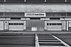 DREAMmachine (jores59) Tags: hull nantasket dreammachine nantasketbeach hullma paragonpark