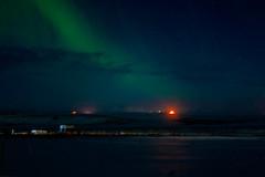 Iceland_a450_2015-83 (agoldmutt) Tags: iceland reykjavik geyser ingvellir northernlights goldencircle gullfosswaterfall