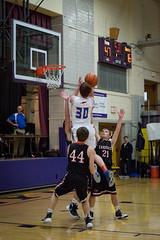 Basketball (11-28-15)-8 (JG_Marshall) Tags: basketball il highschool carlyle okaville