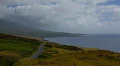 Daytrip Pi'ilani Highway (ArneKaiser) Tags: hawaii landscape maui piilanihighway outdoor kula unitedstates flickr