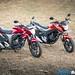 Suzuki-Gixxer-vs-Honda-CB-Hornet-160R-03