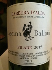 IMG_9096 (bepunkt) Tags: wine winebottle vino wein winelabel weinflaschen etiketten weinetiketten