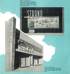 Storefronts (JAVA1888) Tags: windows sign shop architecture vintage store neon historic retro 1940s 1950s storefront signage oldphoto 50s shopfront 40s midcenturymodern displaycase