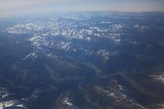 Alps Mountains II -  Sterzing, Italy (Joachim Reiner) Tags: italien italy south tyrol sdtirol sterzing