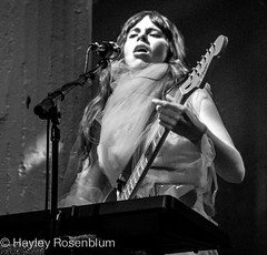 Picks-8155 (hayleyfiasco) Tags: new york nyc party house ny santos le terry genderbender butcherettes