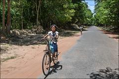 angkor1-33eastMebon