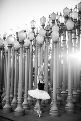 Fine Art Ballet Photography at Urban Light Sculpture! LACMA Collections! Nikon D810 Ballet Photos of Pretty Ballerina Dancing at the LACMA Lights! Elliot McGucken Fine Art Ballet Photography! (45SURF Hero's Odyssey Mythology Landscapes & Godde) Tags: girls ballet hot sexy art girl beautiful point dance model ballerina pretty dancers dancing fineart dancer tall pointe thin elliot fit femmes fineartphotography ballerinas pointeshoes balletshoes mcgucken onpoint sexyballerina balletdance artofdance balletgirl classicalbeauty classicdance fineartphotograpy classicballet onpointe prettyballerina ballerinadancers fineartdance elliotmcgucken fineartballet balletprints ballerinapointe elliotmcguckenphotography ballerinagoddess balletaturbanlightsculpturelacmacollectionsnikond810balletphotosofprettyballerinadancingatthelacmalights fineartballetphotography fineartballetprints fineartballerina pointeballey