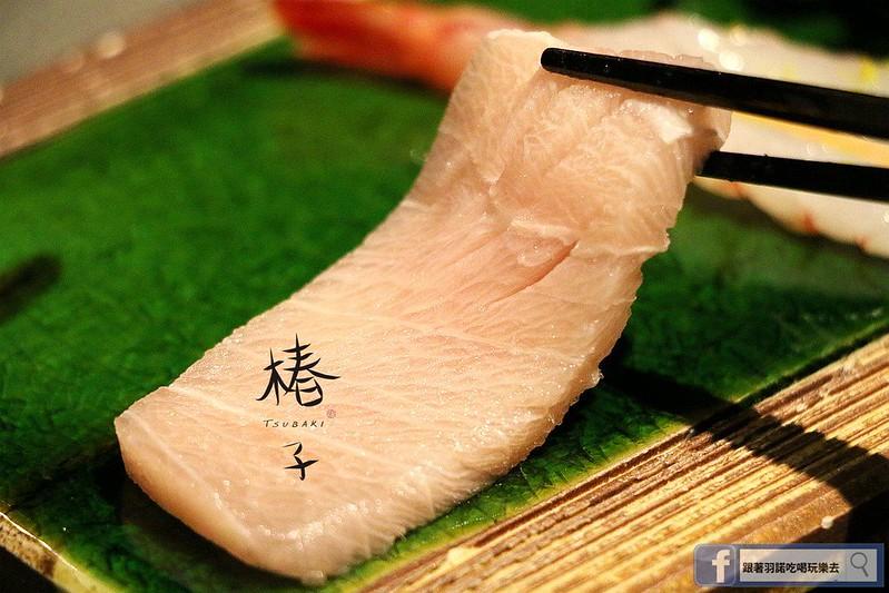 椿子日式料亭57