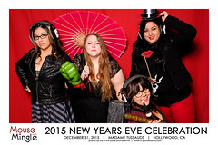 2016 NYE Party with MouseMingle.com (195)