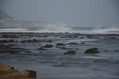 Cala secreta 3 (pablogavilan) Tags: cala secreta algeciras punta carnero mar piedras estrecho de gibraltar cadiz andalucia spain