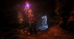 Rise of the Tomb Raider / Screenshots