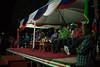 Maralal Camel Derby (70 of 93) (weldonwk) Tags: kenya camel deby maralal