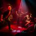 Elyose - FemME (Eindhoven) 24/09/2016