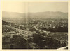 093 (University Library of Kyiv-Mohyla Academy) Tags: archives orientalismus nature