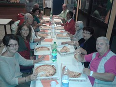 """18 09 2016 ...e al ritorno pizzata in Oratorio • <a style=""""font-size:0.8em;"""" href=""""http://www.flickr.com/photos/82334474@N06/30045418651/"""" target=""""_blank"""">View on Flickr</a>"""