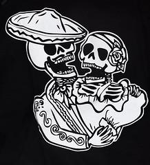Dia de los Muertos 2016 18 (Greg Harder) Tags: muertos 102016 2016 downey