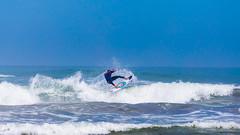 sans titre-2 (alitopics) Tags: surf surfboard casablanca maroc morocco roxy quicksilver 2016 beach plage wave waves