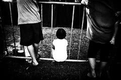 R0018504 (kenny_nhl) Tags: ricoh grd grdiv grd4 provoke street streetphotography shadow snap shot scene surreal streephotography visual 28mm monochrome malaysia black blackwhite bw blackandwhite people photo photography explore explored dark city life