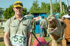 Maralal Camel Derby (5 of 93) (weldonwk) Tags: kenya camel deby maralal