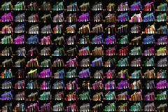 festival of lights - berlin 2016 (torsten hansen (berlin)) Tags: torsten hansen berlin wwwdiehansensde wwwtorstenhansenfotografiede wwwtorstenhansendelicht light malerei painting malen paint lichtmalerei lightpainting wwwlightpaintingberlinde