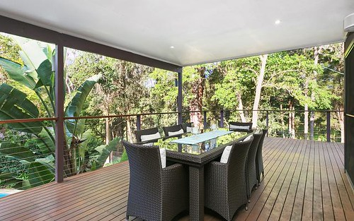 21 Munro Street, Baulkham Hills NSW 2153