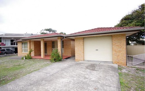 7 Banksia Close, Manning Point NSW 2430