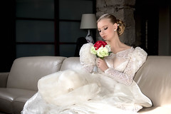on the sofa (sudistenews) Tags: beauty bride coiffeuse coiffure cotedazur frenchriviera hairdresser makeup maquillage mua paca photographecannes photographemandelieu photographenice photoshoot shooting people